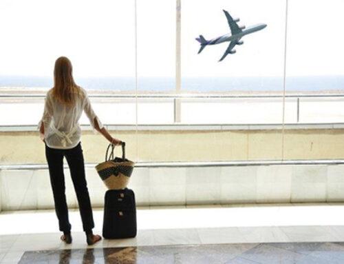 Retrasos, cancelaciones y denegación de emarque de vuelo ¿Conoce sus derechos?