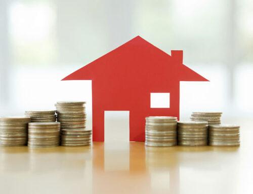 ¿Es cierto que los bancos deben devolver todos los gastos de los préstamos hipotecarios?
